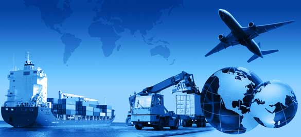 Jenks & Cattell Engineering Logistics Worldwide Exporting