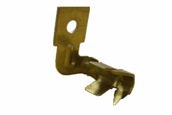 Jenks and Cattell Engineering specialise Brass