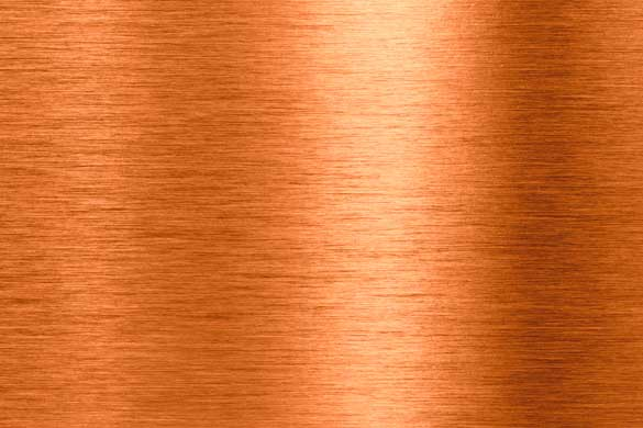 Jenks and Cattell Engineering specialise Copper
